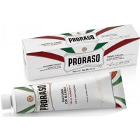 Proraso Shaving Cream Sensitive Skin 100 ml