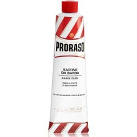 Proraso Shaving Cream Nourishing 150 ml