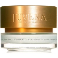 Juvena Skin Rejuvenate Nourishing eyes 15 ml.