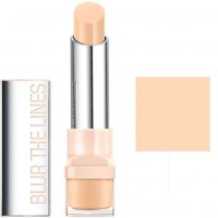 Bourjois Corrector Blur The Lines 01 Ivory