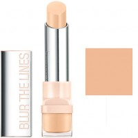 Bourjois Corrector Blur The Lines 03 Golden Beige