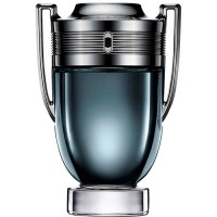 Paco Rabanne Invictus Intense Eau de Toilette 150 ml