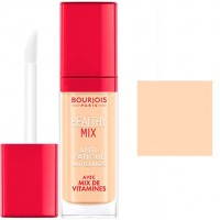 Bourjois Corrector Healthy Mix 01 Clair Light 8 ml