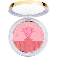 Collistar Giardini Italiani Blush / Eyeshadow / Illuminator N1 Bouquet Rose