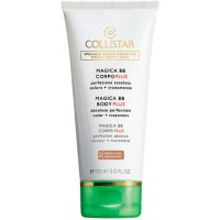 Collistar Speciale Corpo Perfectto BB Mágica Cuerpo 2 Medium - Deep 150 ml