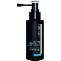 Collistar Anti Hair Loss Redensifying Lotion 6 in 1