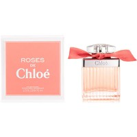 Chloe Roses Edt 75 ml
