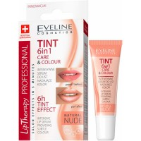 Eveline Serum Labial Nude 7 ml
