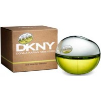 DKNY Be Delicious Woman Eau De Parfum 150 ml