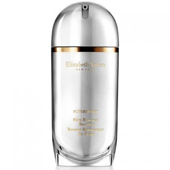 Elizabeth Arden Superstart Skin Renewal Booster 50 ml