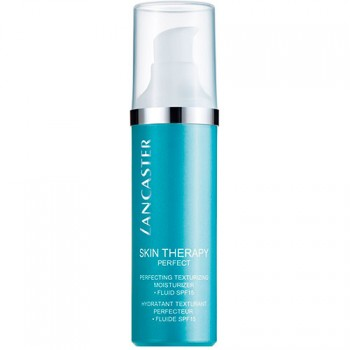 Lancaster Skin Therapy Perfect Fluido 50 ml