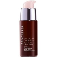 Lancaster 365 Skin Repair Eye Serum 15 ml