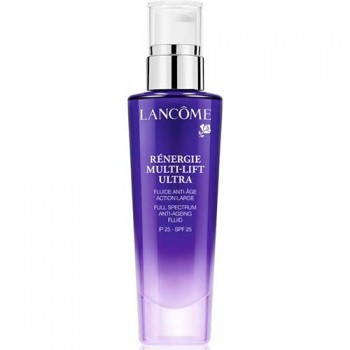 Lancome Renergie Multi - Lift Ultra Anti Envejecimiento 50 ml