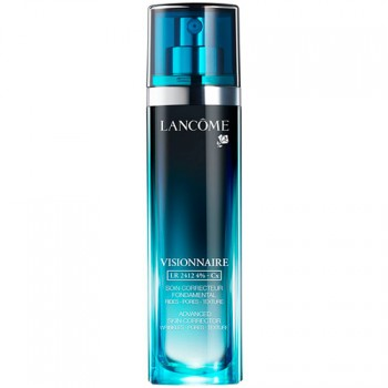 Lancome Visionnaire Advanced Corrector Serum 50 ml