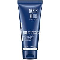 Marlies Moller BB Beauty Balm For Miracle Hair 100 ml