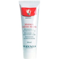 Mavala Mositurizing And Protective Hand Cream 50 ml