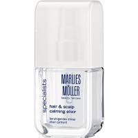 Marlies Moller Beauty Haircare Elixir Calmante 50 ml