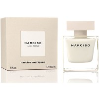 Narciso Rodríguez Narciso Edp 150 ml