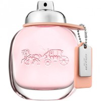 Coach Edt 50 ml