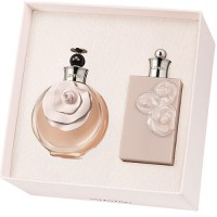 Valentina Gift Set  Eau de Parfum 50 ml + Body Lotion 100 ml