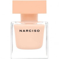 Narciso Rodriguez Narciso Poudree Edp 75 ml