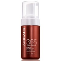 Lancaster 365 Skin Repair Espuma Exfoliante 100 ml
