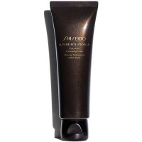 Shiseido Future Solution XL Extra Rich Cleansing Foam 125 ml
