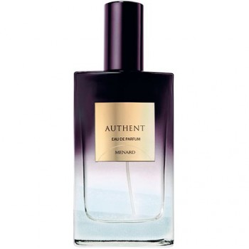 Menard Authent Edp 50 ml