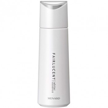Menard Fairlucent Serum Blanqueador 100 ml
