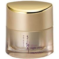 Menard Saranari Nigth Cream 31 ml