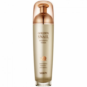 Skin 79 Golden Snail Intensive Toner 130 ml