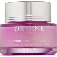 Orlane Thermo Lift Firming Night Care 50 ml