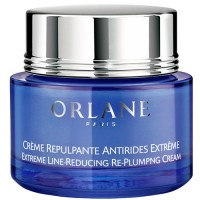 Orlane Extreme Line-Reducing Re-Plumping Cream 50 ml