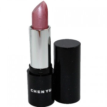 CHEN YU LABIAL ROUGE GLAMOUR SUBLIME 219