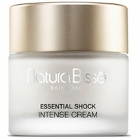 Natura Bissé Essential Shock Intense Cream 75 ml