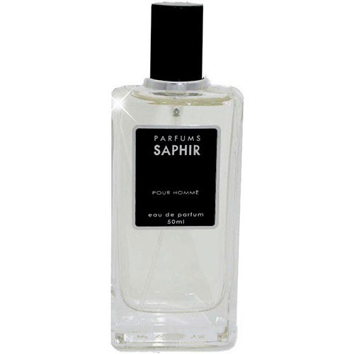 saphir california 89 50 ml