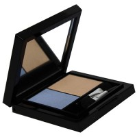 Chen Yu Duo Eye Shadow 116