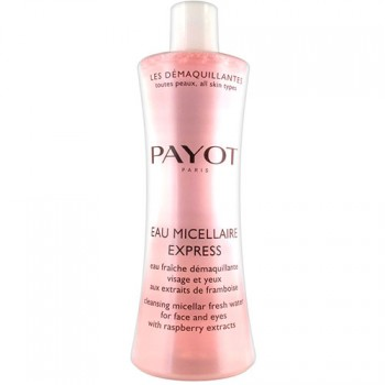 Payot Eau Micellaire Express 400 ml
