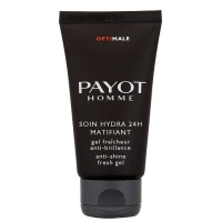 Payot Men Soin Hydra 24 horas 50 ml