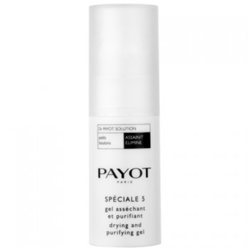 Payot Pate Grise Special 5 15 ml