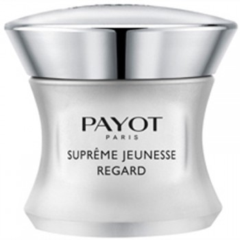 Payot Suprême Jeunesse Regard Eyes cream 15 ml