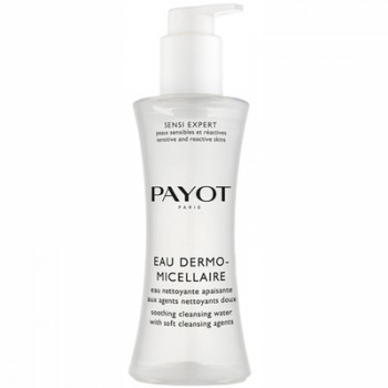 Payot Dermo Cleasing Water 400 ml