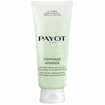 Payot Gommage Amande 200 ml
