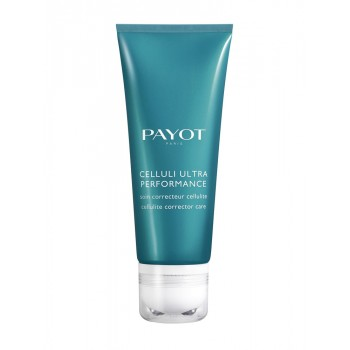 Payot Celluli Ultra Performance Bodily 200 ml