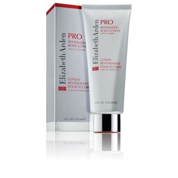 Elizabeth Arden PRO Revitalizing Body Lotion