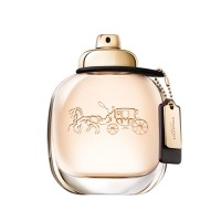 Coach Edp 90 ml