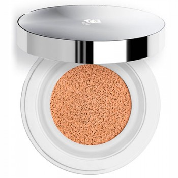 Lancôme Miracle Cushion 035