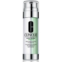Clinique Even Better Clinical Serum 30 ml
