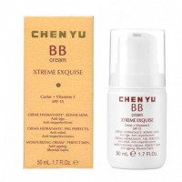 CHEN YU BB XTREME EXQUISE AMBER 50 ML