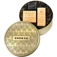 Estuche Chen Yu Longevity cell life repair 50 ml + Regalo BB Cream Xtreme Exquise + Pendientes